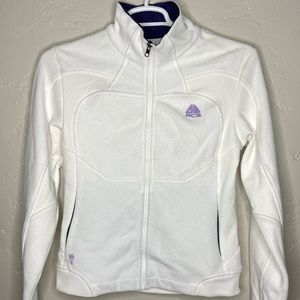 NIKE ACG Womens Outer Layer 3 Fleece Jacket